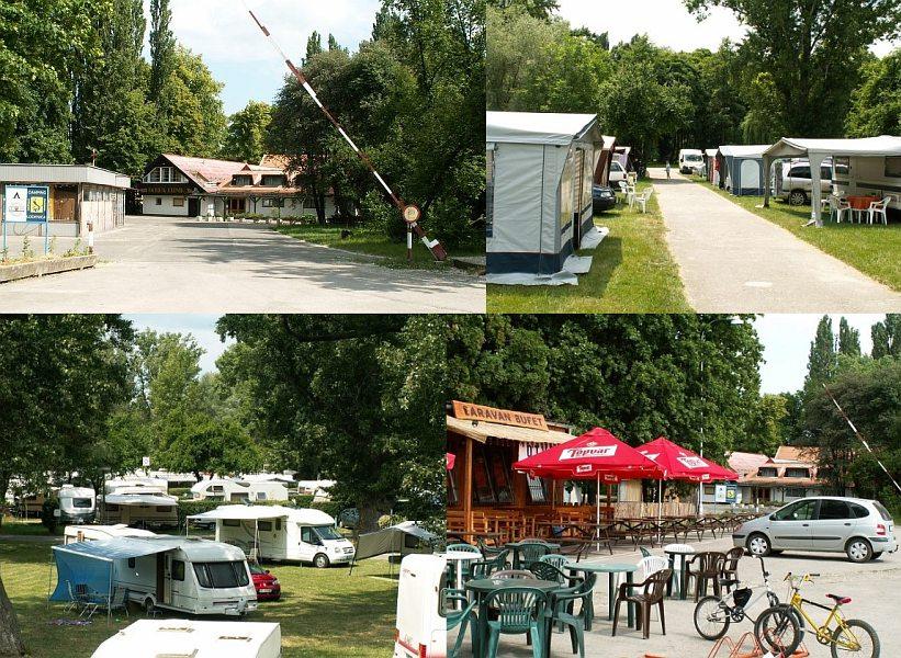 Výsledok vyhľadávania obrázkov pre dopyt camping ATC Lodenica