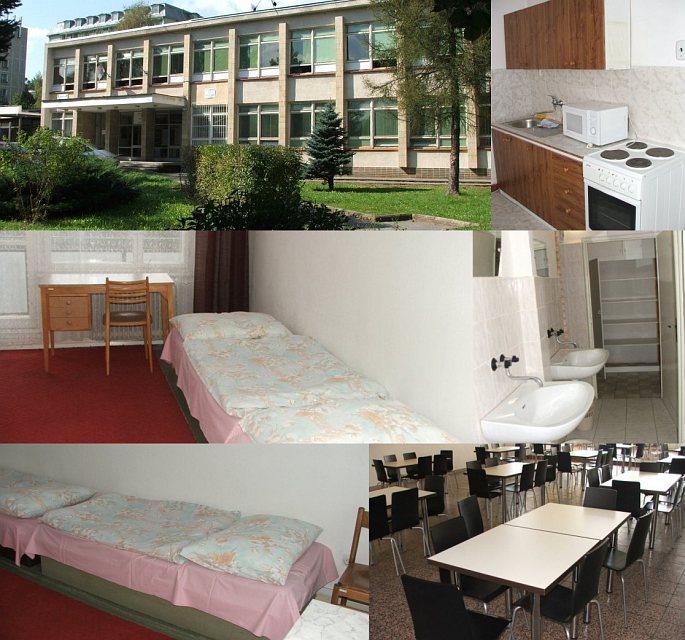 32f5876866f4c Lacné ubytovanie v Žilinskom kraji | LacnéUbytovanie.net